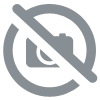 Samsung Galaxy Tab S6 T860N 10.5 WiFi 128GB